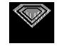 igi-logo-84ebfc872c-seeklogo-com