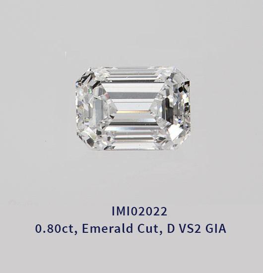 imi02022