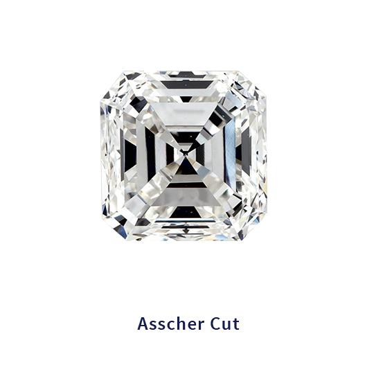 asscher_cut
