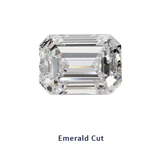 emerald_cut
