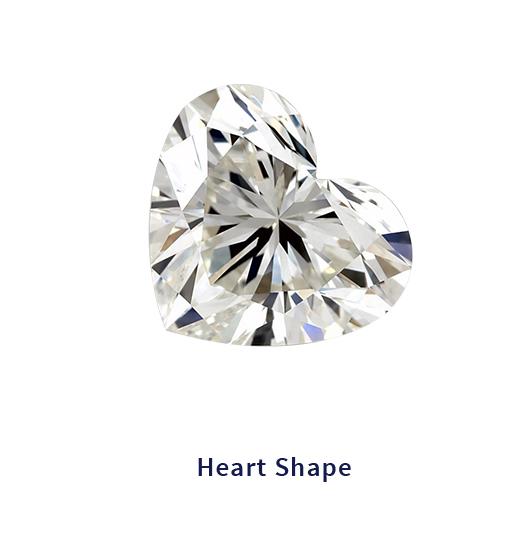 heart_shape