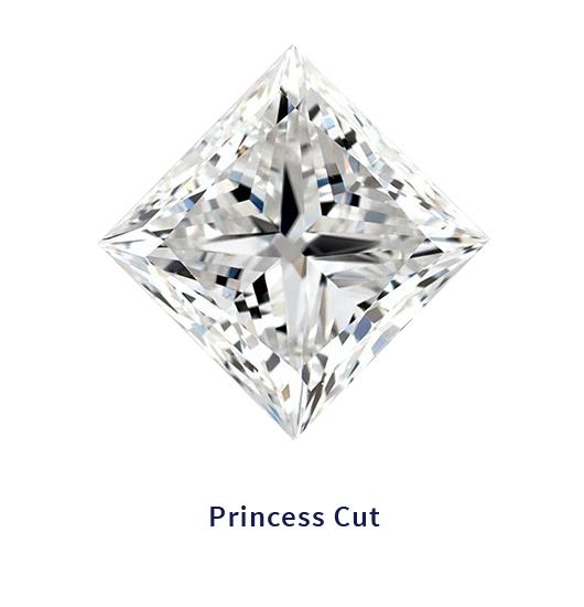 princess_cut